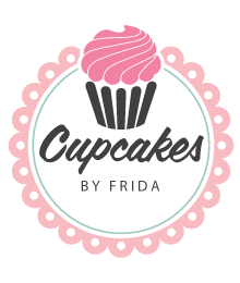 Cupcakes By Frida